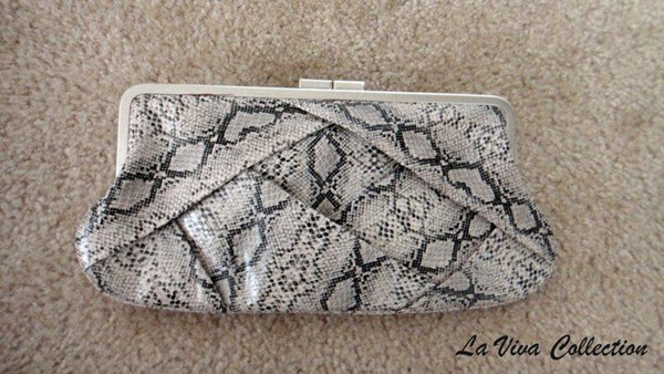 stylish-evening-clutches- (9)