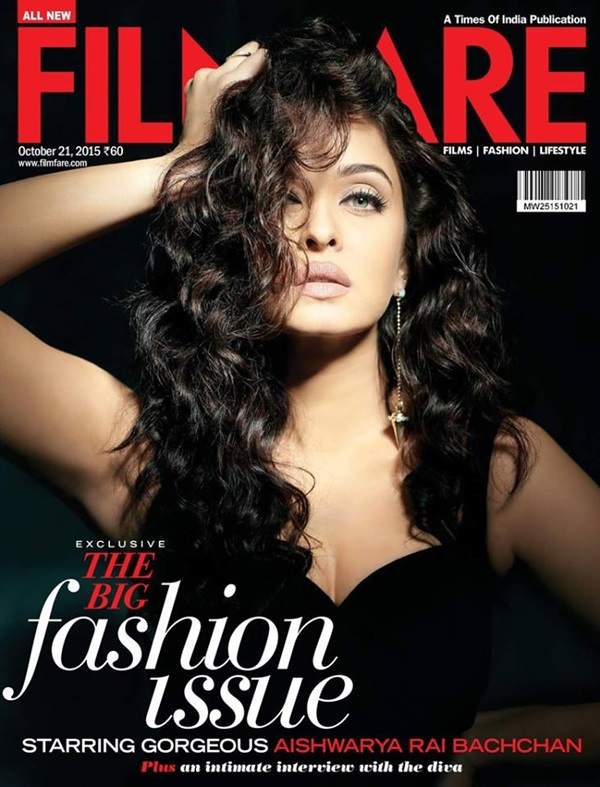 aishwarya-rai-photoshoot-for-filmfare-magazine-october-2015- (5)
