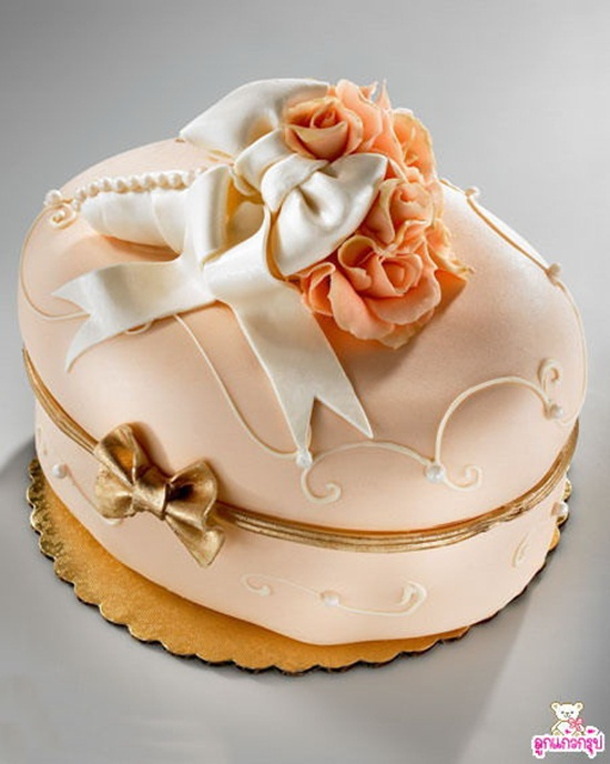 cakes-for-parties-16-photos- (10)