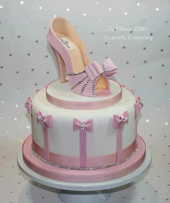 cakes-for-parties-16-photos- (11)