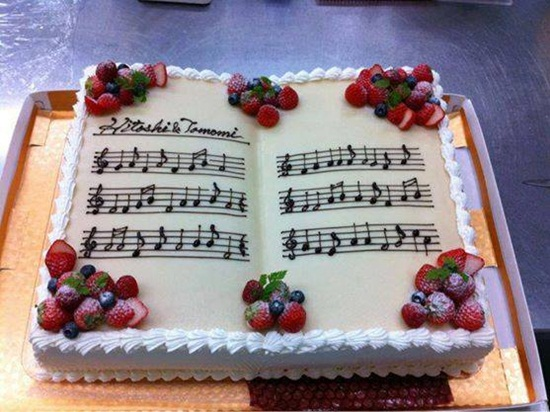 cakes-for-parties-16-photos- (12)
