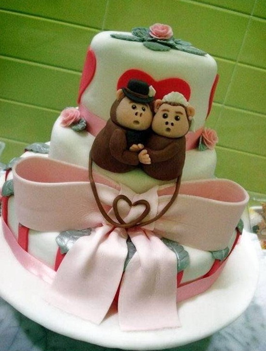 cakes-for-parties-16-photos- (5)