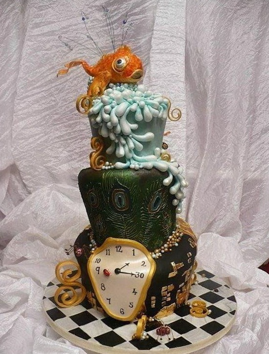 cakes-for-parties-16-photos- (6)