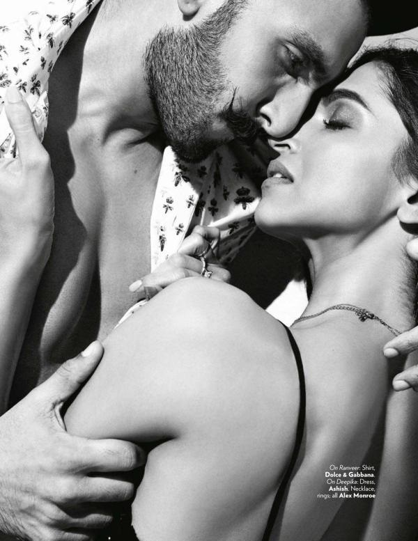 deepika-padukone-and-ranveer-singh-photoshoot-for-vogue-magazine-october-2015- (11)