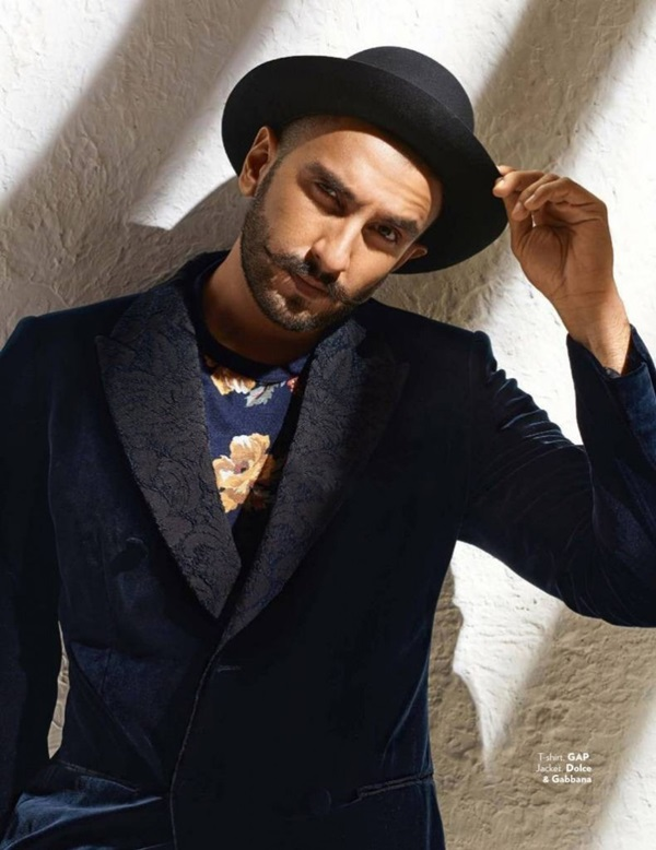 deepika-padukone-and-ranveer-singh-photoshoot-for-vogue-magazine-october-2015- (7)