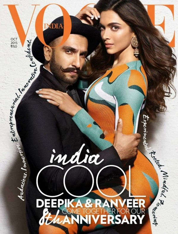 deepika-padukone-and-ranveer-singh-photoshoot-for-vogue-magazine-october-2015- (8)