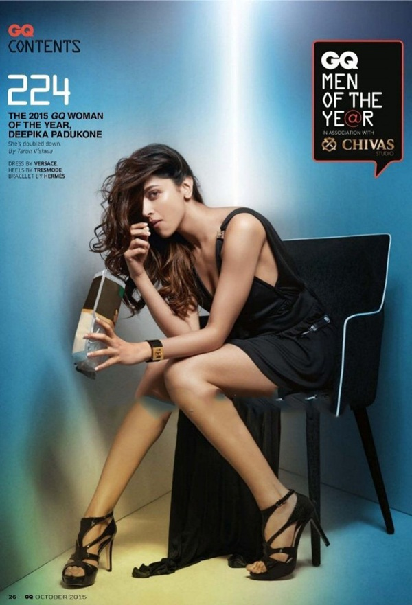 deepika-padukone-photoshoot-for-gq-magazine-october-2015- (3)