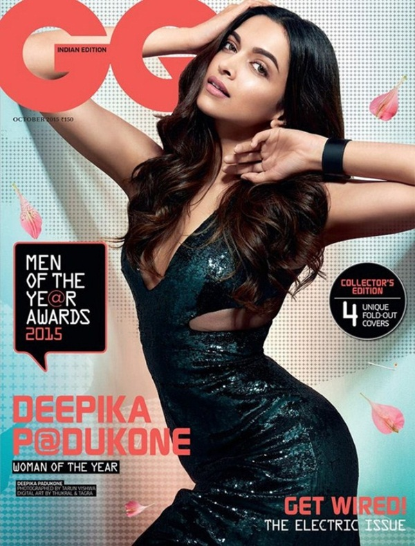 deepika-padukone-photoshoot-for-gq-magazine-october-2015- (7)