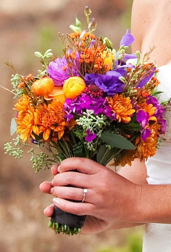 fall-bridal-bouquets- (10)