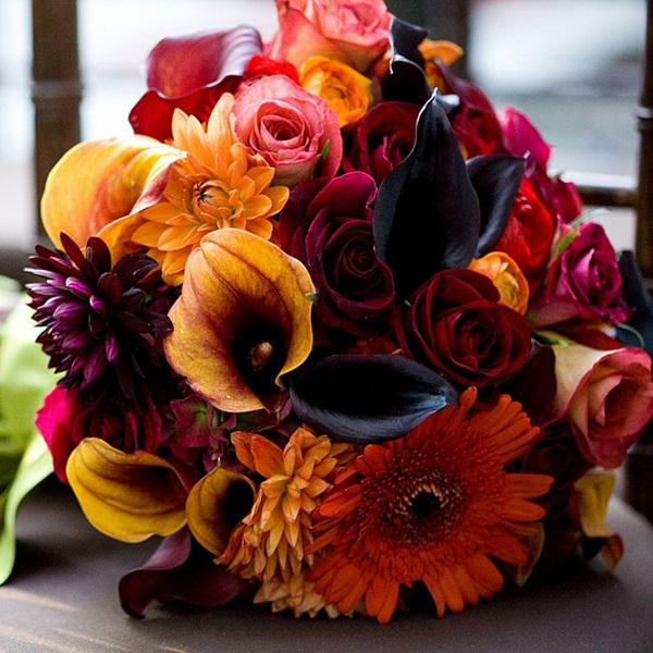 fall-bridal-bouquets- (11)