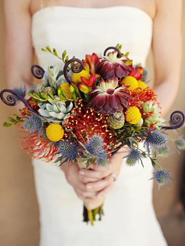 fall-bridal-bouquets- (12)