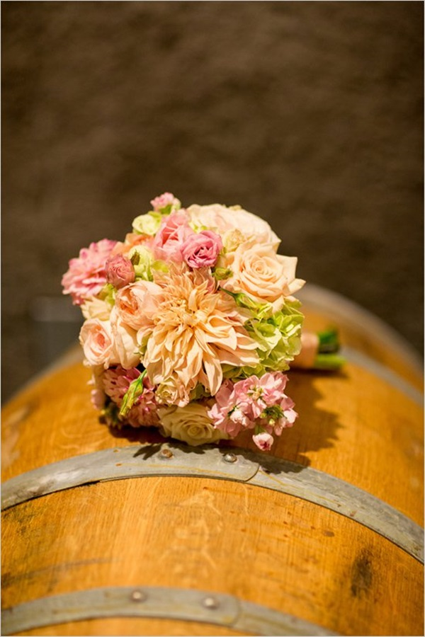 fall-bridal-bouquets- (13)