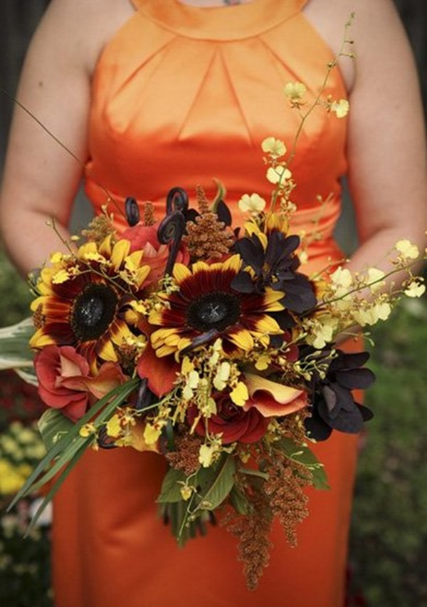 fall-bridal-bouquets- (14)