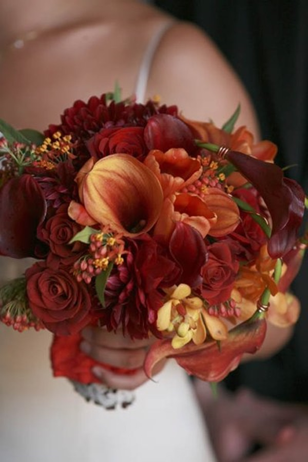 fall-bridal-bouquets- (15)