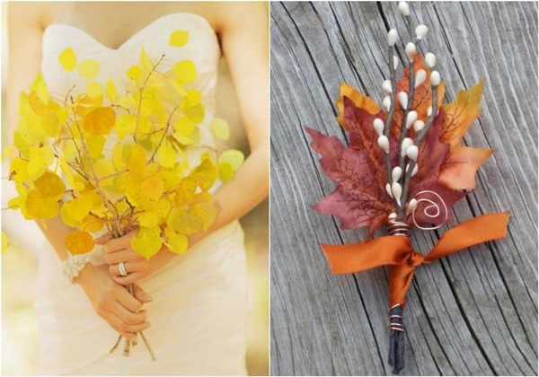 fall-bridal-bouquets- (16)