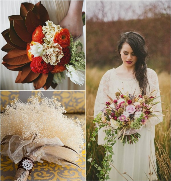 fall-bridal-bouquets- (17)