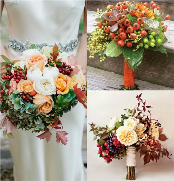 fall-bridal-bouquets- (19)
