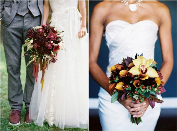 fall-bridal-bouquets- (2)