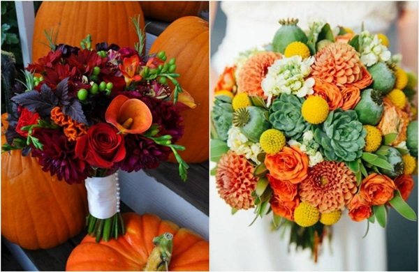 fall-bridal-bouquets- (20)