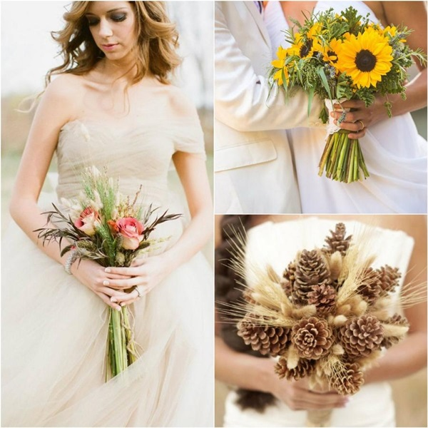 fall-bridal-bouquets- (21)