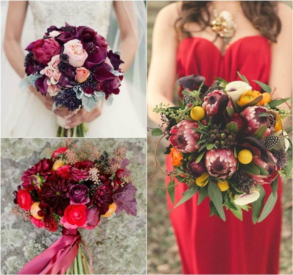 fall-bridal-bouquets- (22)