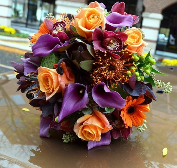 fall-bridal-bouquets- (4)