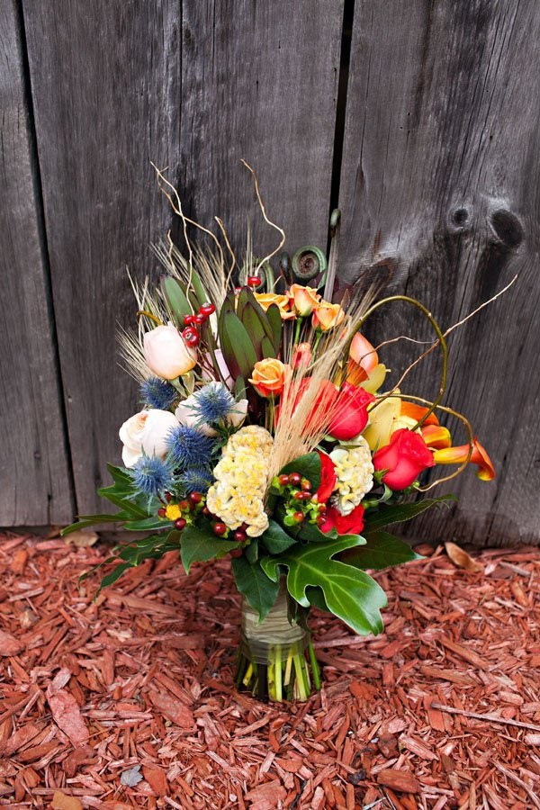 fall-bridal-bouquets- (5)