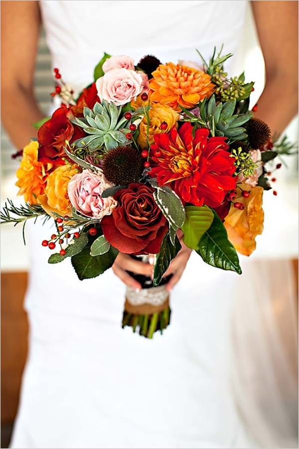 fall-bridal-bouquets- (8)