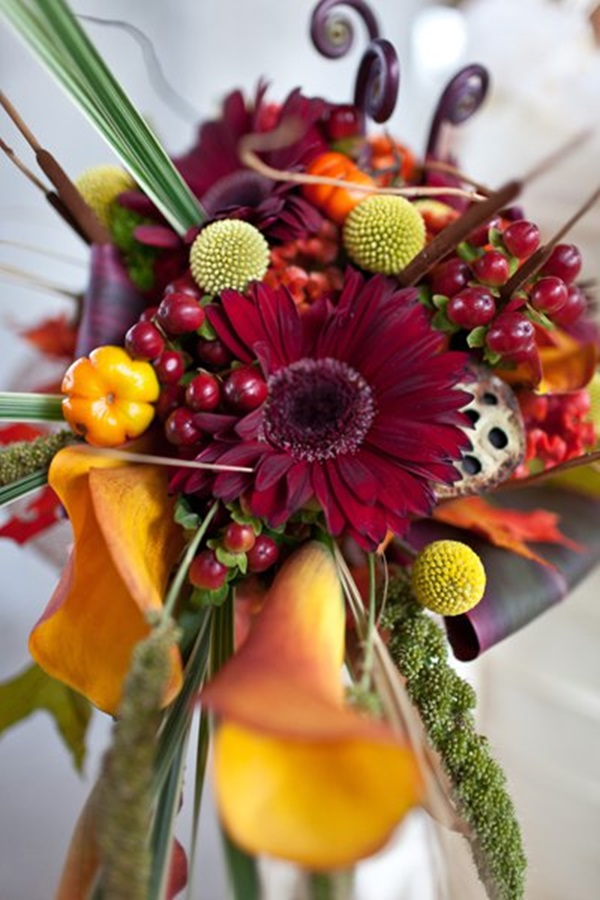 fall-bridal-bouquets- (9)