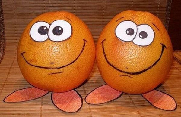 funny-fruits-36-photos (1)