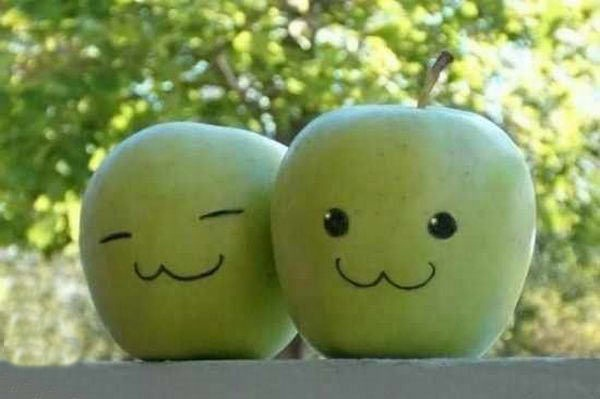 funny-fruits-36-photos (12)