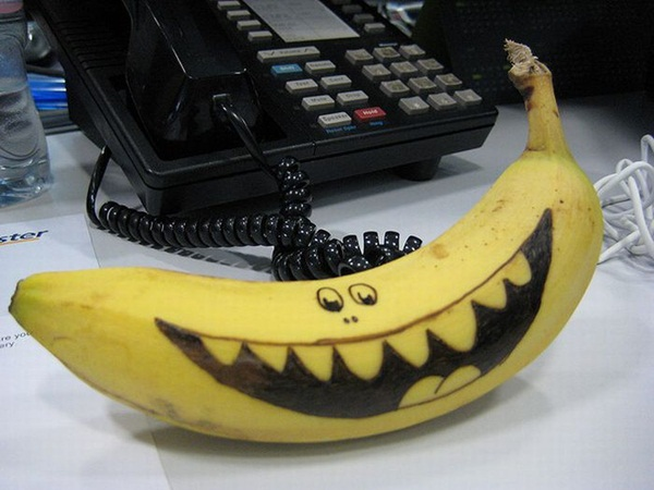 funny-fruits-36-photos (16)