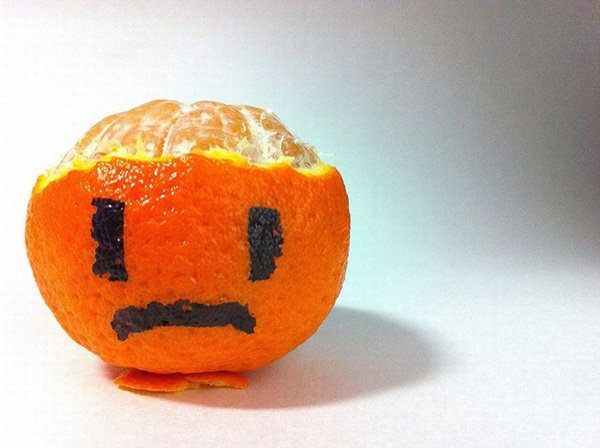 funny-fruits-36-photos (26)