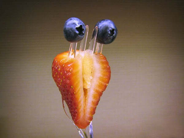 funny-fruits-36-photos (30)