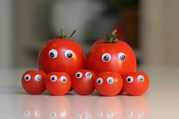 funny-fruits-36-photos (32)