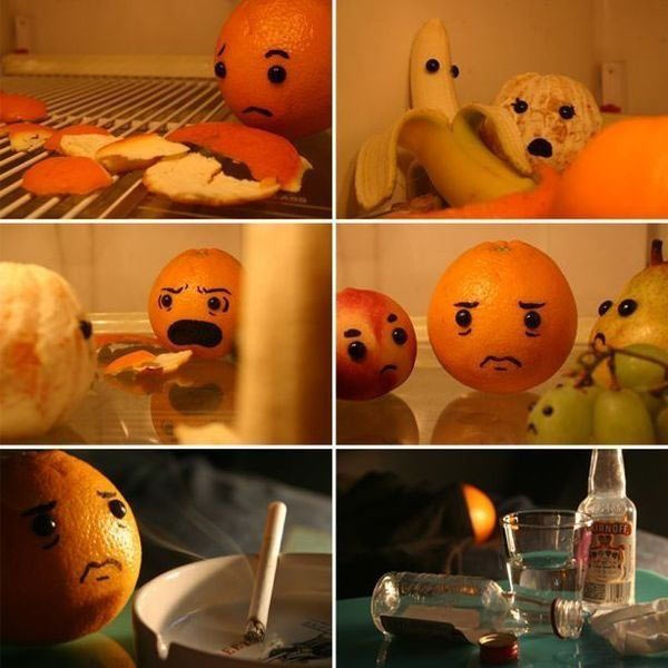 funny-fruits-36-photos (36)