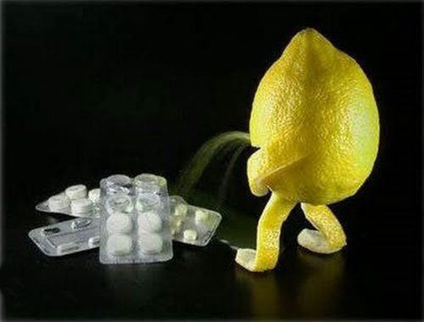 funny-fruits-36-photos (8)