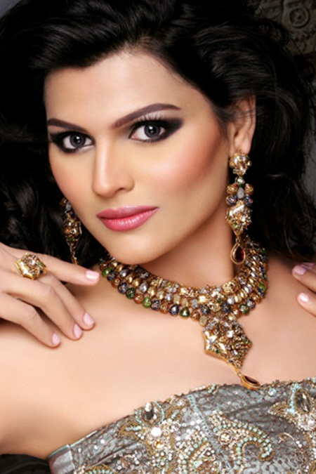 latest-jewelry-collection-by-sarwan-jewelers- (5)