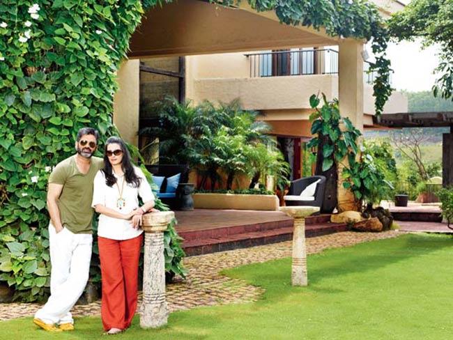 suneil-shettys-house-in-khandala- (24)