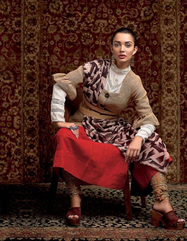 amy-jackson-photoshoot-for-femina-magazine-november-2015- (2)