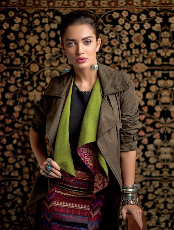 amy-jackson-photoshoot-for-femina-magazine-november-2015- (7)