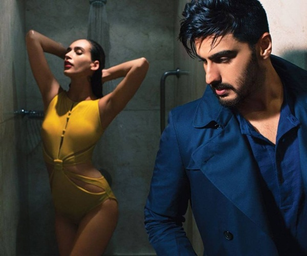 arjun-kapoor-photoshoot-for-maxim-magazine-october-2015- (5)