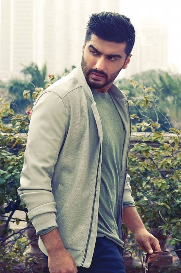 arjun-kapoor-photoshoot-for-maxim-magazine-october-2015- (6)