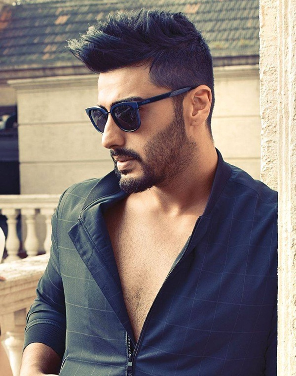 arjun-kapoor-photoshoot-for-maxim-magazine-october-2015- (9)