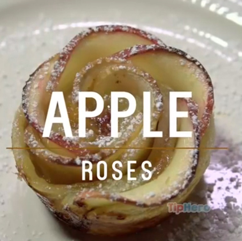 baked-apple-rose-recipe-