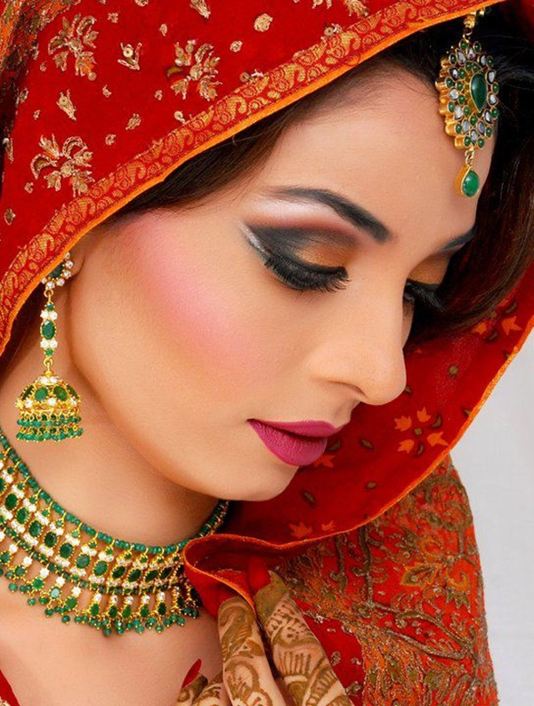 bridal-makeup-photos- (1)