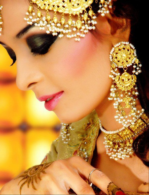 bridal-makeup-photos- (5)