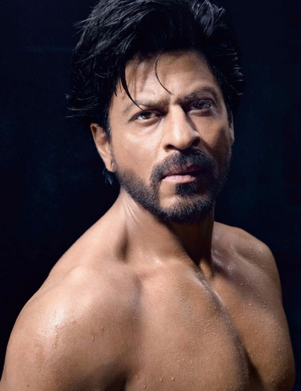 shahrukh-khan-photoshoot-for-vogue-magazine-november-2015- (2)