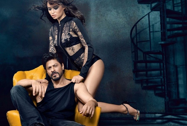 shahrukh-khan-photoshoot-for-vogue-magazine-november-2015- (4)