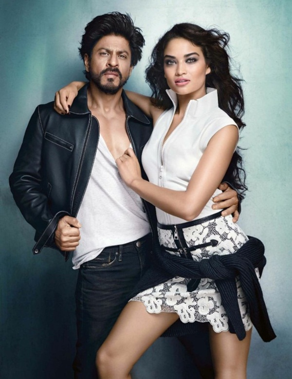 shahrukh-khan-photoshoot-for-vogue-magazine-november-2015- (9)